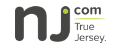 Advican - Client Logos (2)